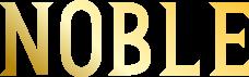 noble-logo-header