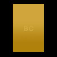 icon_map_bc