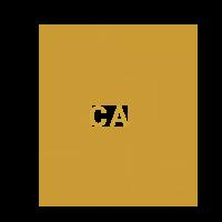 icon_map_ca